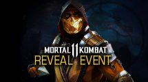 تماشا کنید: رونمایی کامل از بازی Mortal Kombat 11
