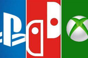 پیشبینی کارشناسها از اولین افت درآمدی صنعت بازی در 24 سال اخیر