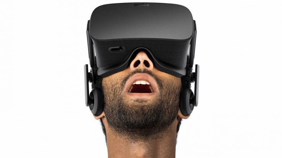 کاربرهای واقعیت مجازی Steam در سال 2018 دو برابر شد