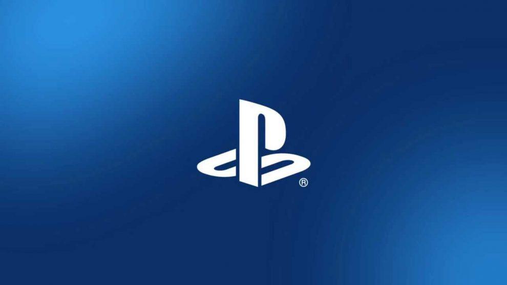 کارشناسها از اشتباه سونی برای غیبت در E3 2019 میگویند