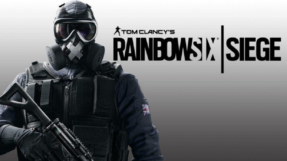 اطلاعات اپراتورهای استرالیایی Rainbow Six Siege لو رفت
