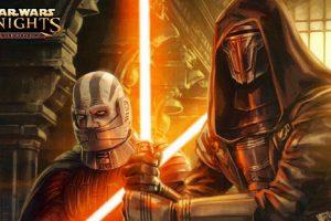 چرا Star Wars: Knights of the Old Republic 3 هیچوقت ساخته نشد ؟