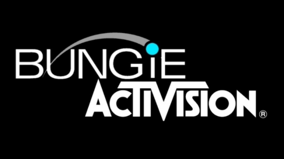 شروع تحقیقات قانونی پیرامون جدایی Bungie از Activision