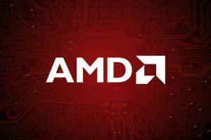 همکاری Microsoft و AMD برای ساخت نسل آینده Xbox