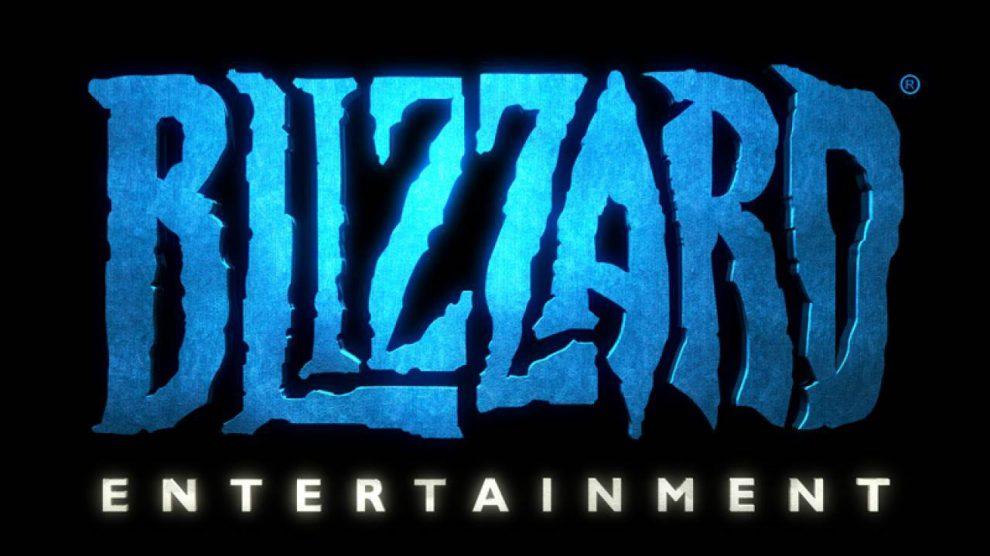 مدیرمالی Blizzard از این کمپانی جدا شد