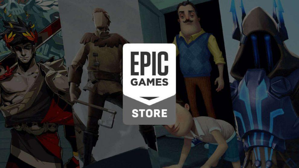 پشتیبانی Epic Games Store از ارز 130 کشور