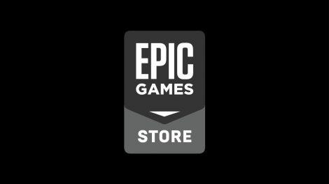 امسال Epic Games Store برای اندروید عرضه میشود
