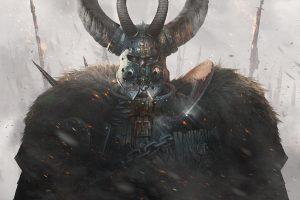 خریداری 36 درصد سهام سازندگان Warhammer Vermintide توسط Tencent