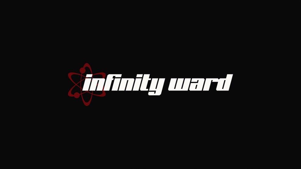 احداث Winterborn Games توسط اعضای سابق Infinity Ward