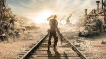 تماشا کنید: 10 دقیقه از گیمپلی بازی Metro: Exodus