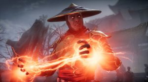 تماشا کنید: ویدئو ورودی بخش داستانی Mortal Kombat 11