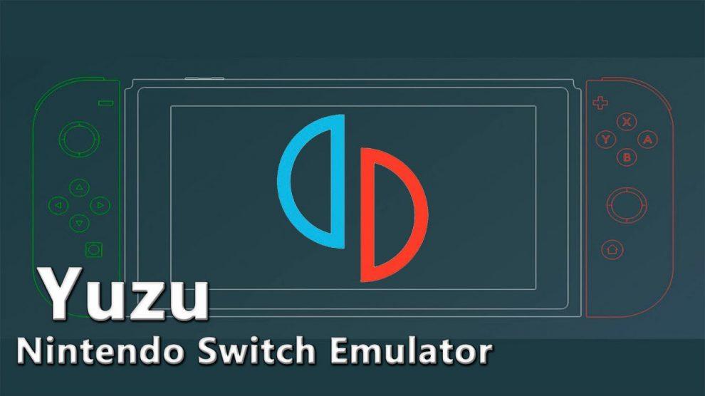 بهبود عملکرد شبیهساز Nintendo Switch