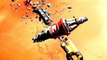 توقف ساخت بازی Pioneer از سوی Ubisoft