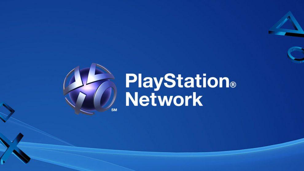 سونی به دنبال پیشرفت PSN برای PS5