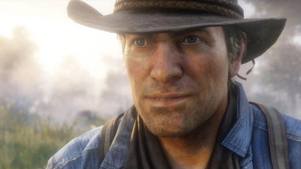 وقتی پای Red Dead Redemption 2 به وزارت امنیت آمریکا باز میشود !