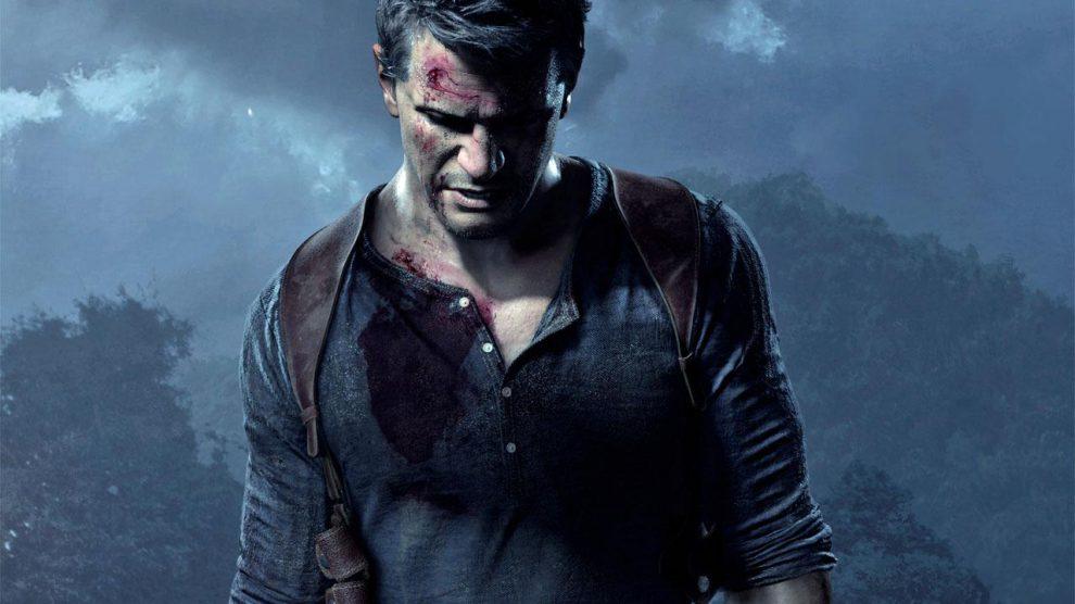 کارگردان جدید فیلم Uncharted مشخص شد