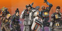 نظر موسس استودیو سازنده Fortnite درباره Apex Legends