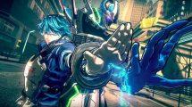 تماشا کنید: معرفی Astral Chain توسط استودیو Platinum Games