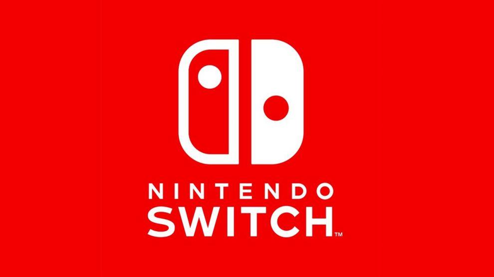 منتظر عرضه Halo و Gears of War برای Nintendo Switch باشید