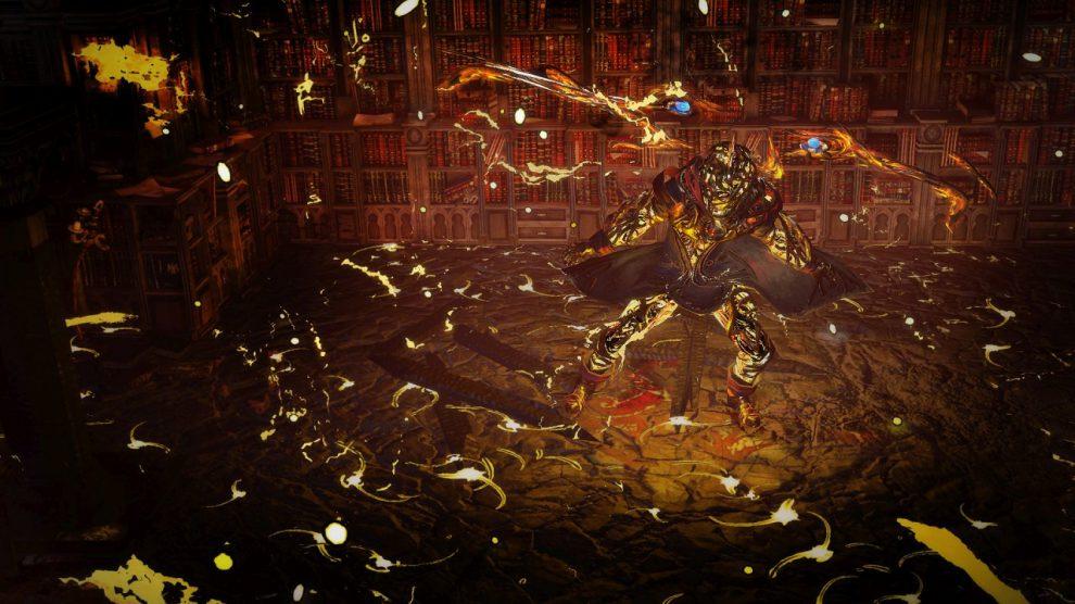 اعلام تاریخ عرضه بازی Path of Exile برای PS4