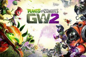 ساخت نسخه جدید Need For Speed و Plants vs Zombies تایید شد