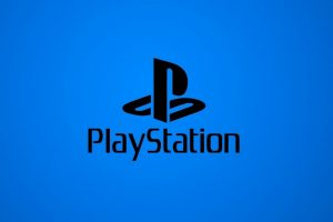 شایعه: پشتیبانی PS5 از تمامی بازیهای خانواده Playstation