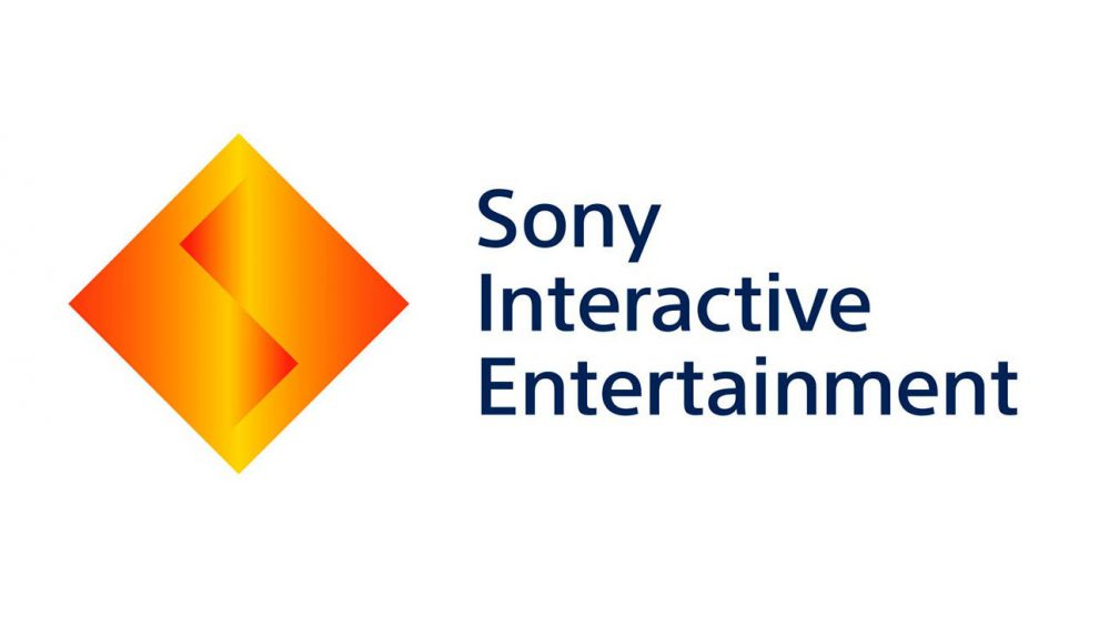 معرفی مدیرعامل جدید بخش Playstation سونی