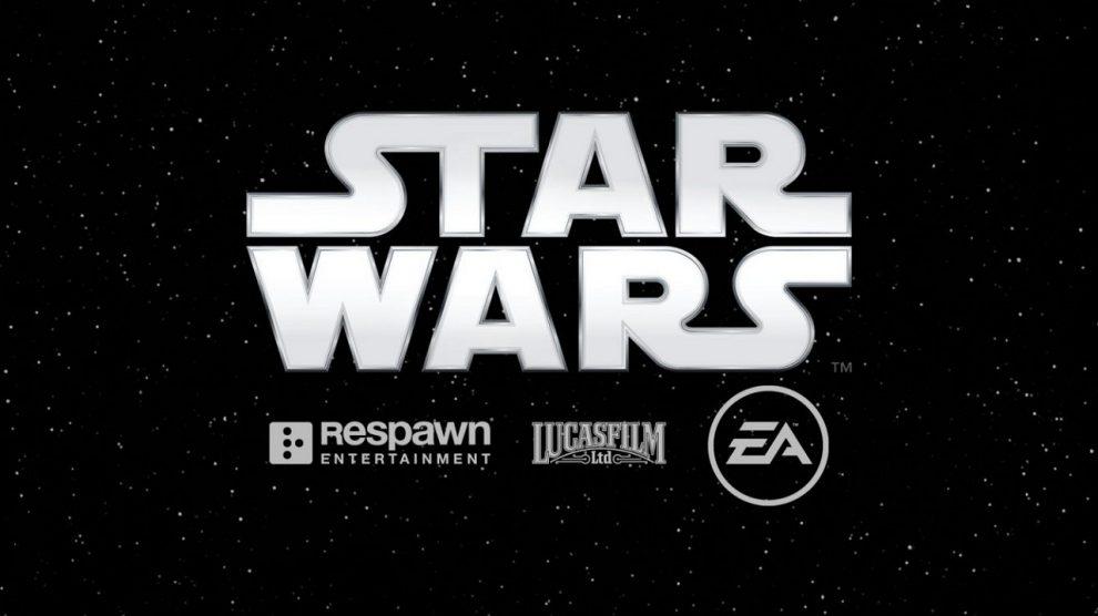 نمایش Star Wars Jedi: Fallen Order طی ماههای آینده