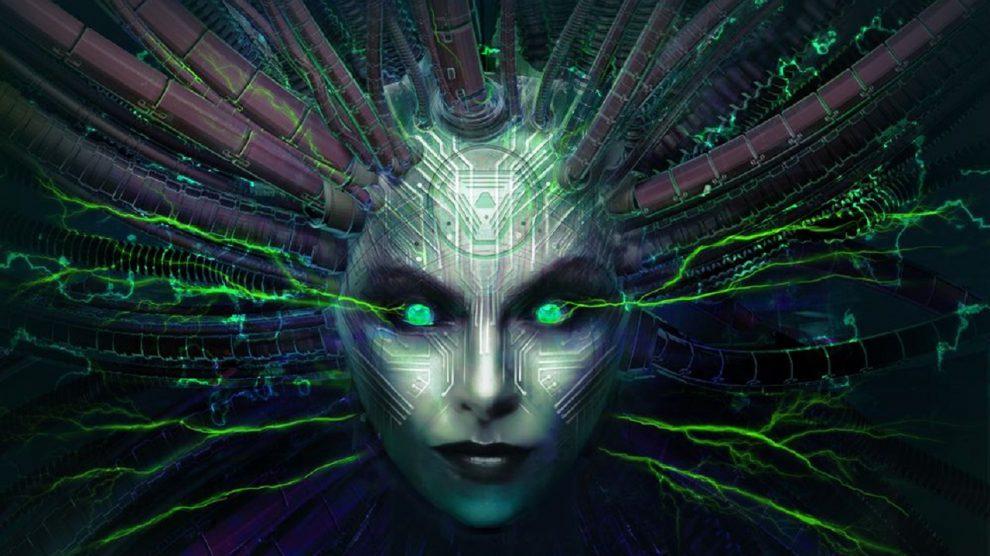 کمپانی Starbreeze بیخیال انتشار بازی System Shock 3 شد