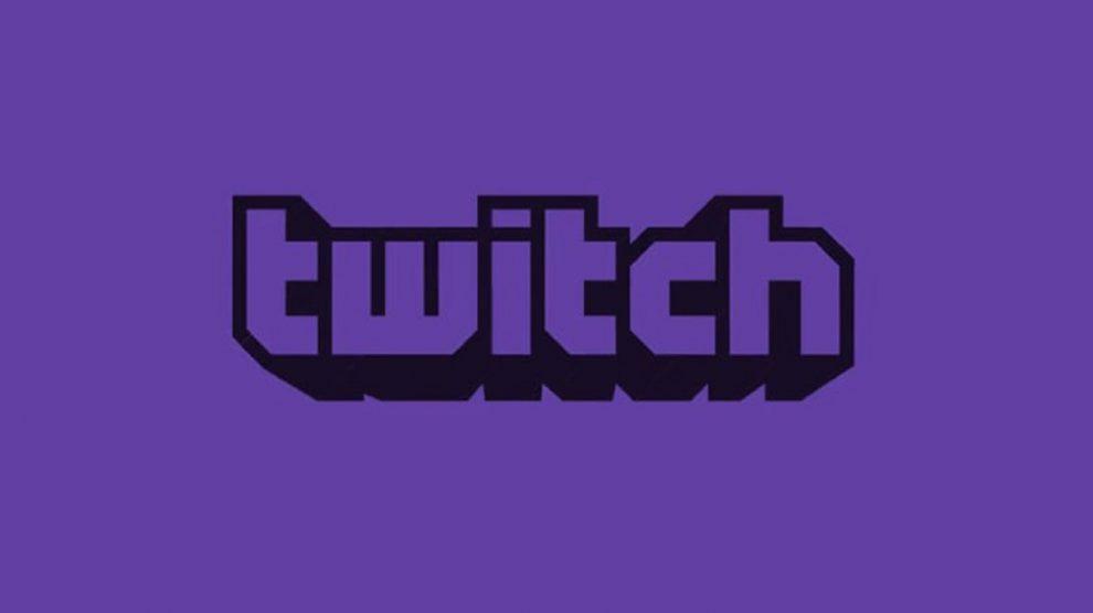 تماشای 9.36 میلیارد ساعت محتوا توسط کاربرهای Twitch