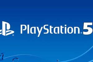 نشانهای دیگر از قابلیت Backward Compatibility در کنسول PS5