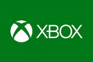 شایعه: مایکروسافت به دنبال معرفی Game Pass برای PS4