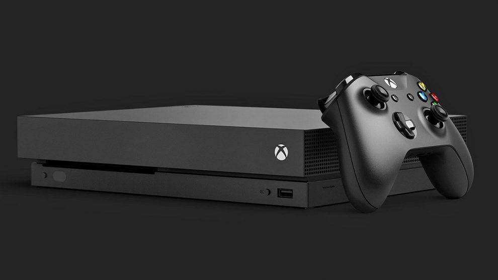 تعداد کاربرهای فعال ماهیانه Xbox Live به 64 میلیون نفر رسید