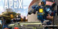 تعداد مخاطبهای بازی Apex Legends از 25 میلیون نفر گذشت