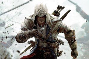 معرفی رسمی بازی Assassin's Creed 3 Remastered