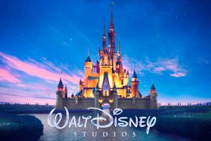 رضایت Disney از همکاری با EA در صنعت بازی