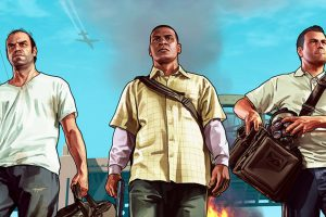 نشانههایی جدید از بازی Grand Theft Auto 6