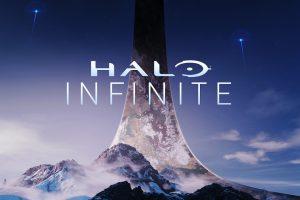 شایعه: حضور قابلیتهای نقشآفرینی در Halo Infinite