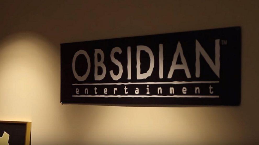 روایت Obsidian از دلایل همکاری با Microsoft