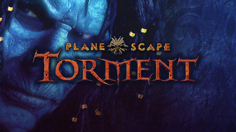 تایید عرضه Baldur's Gate و Planescape Torment برای کنسولها
