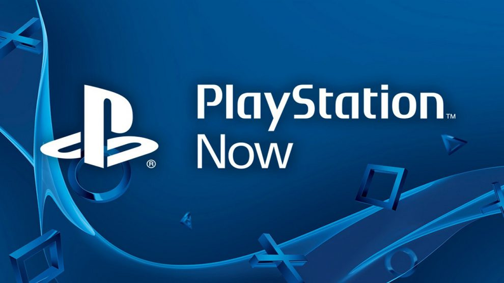 شکست Xbox Game Pass در مقابل PlayStation Now