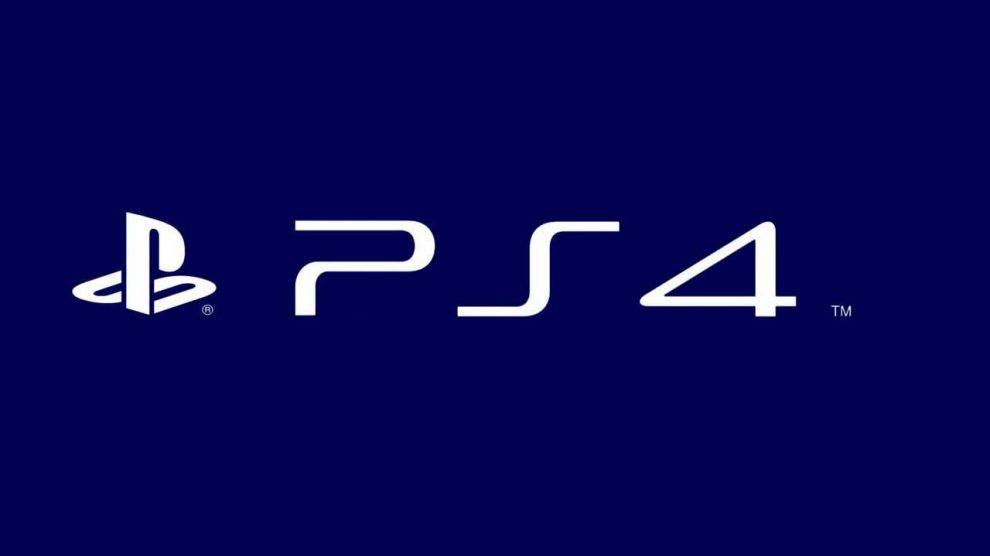 هنوز چند بازی بزرگ برای PS4 در حال ساخت است
