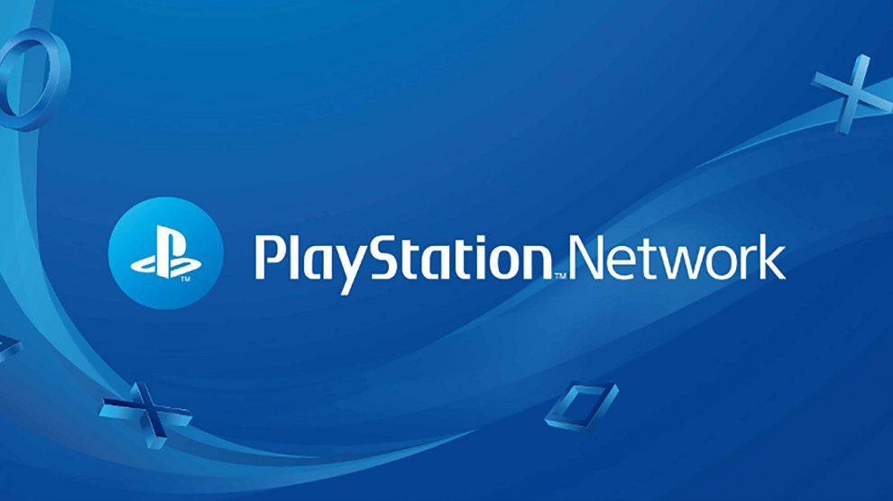 درآمد بیشتر PSN نسبت به تمامی تولیدات Nintendo و Microsoft
