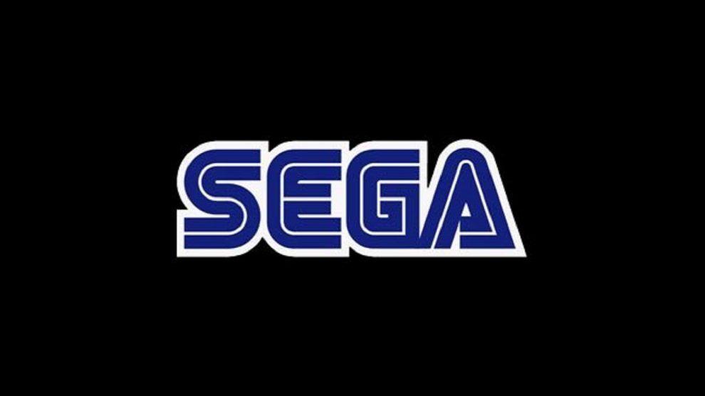 ضرر 55 میلیون دلاری Sega