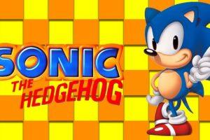 ماه آینده بازی جدید Sonic معرفی میشود