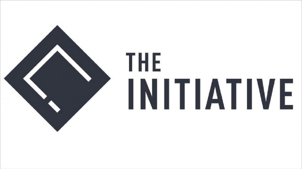 عضو سابق سونی به استودیو The Initiative مایکروسافت پیوست