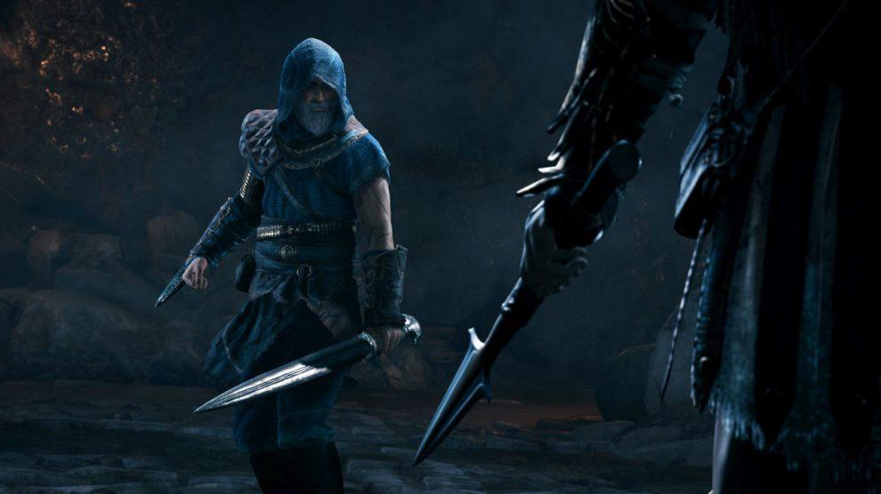 شایعهای تازه از نسخه جدید Assassin's Creed