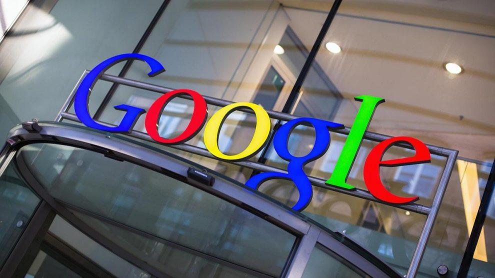 ماه آینده سرویس استریم بازی گوگل رونمایی میشود
