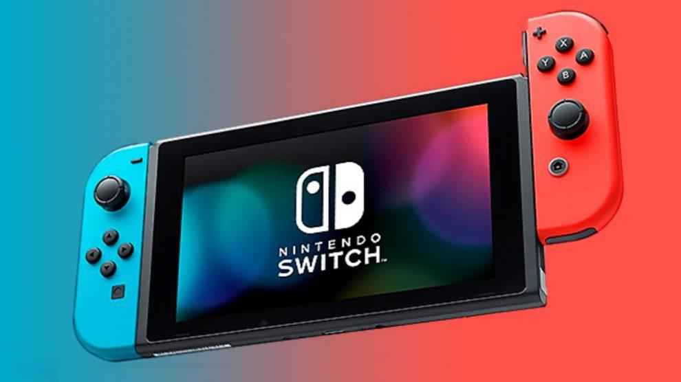 شایعه: امسال پشتیبانی از VR به Nintendo Switch اضافه میشود