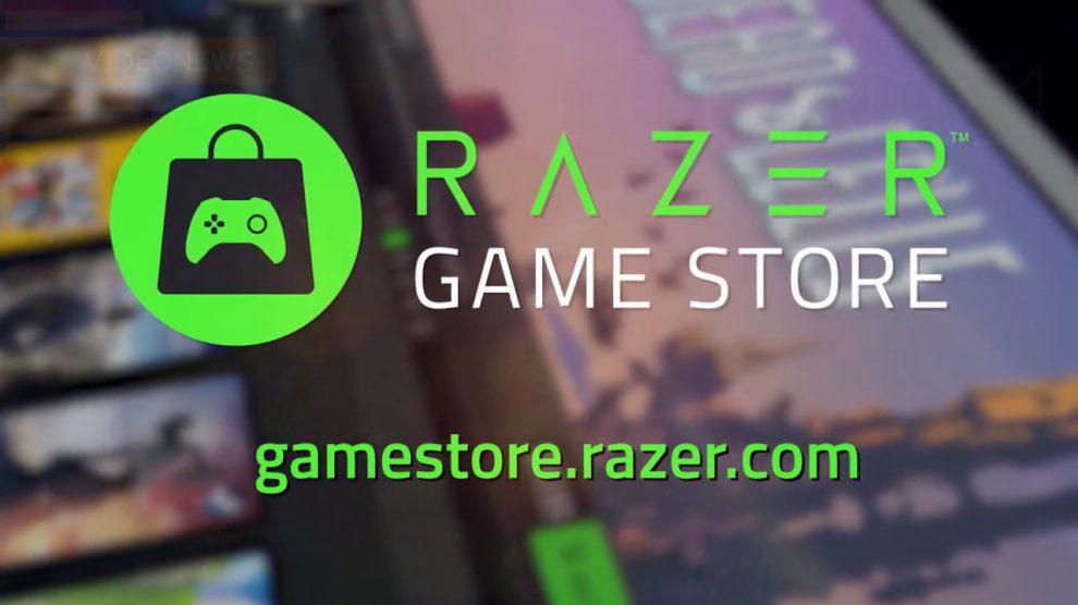 فروشگاه Razer Game Store رسما تعطیل شد